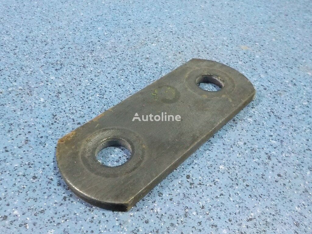 Serga peredney ressory peças sobressalentes para IVECO camião
