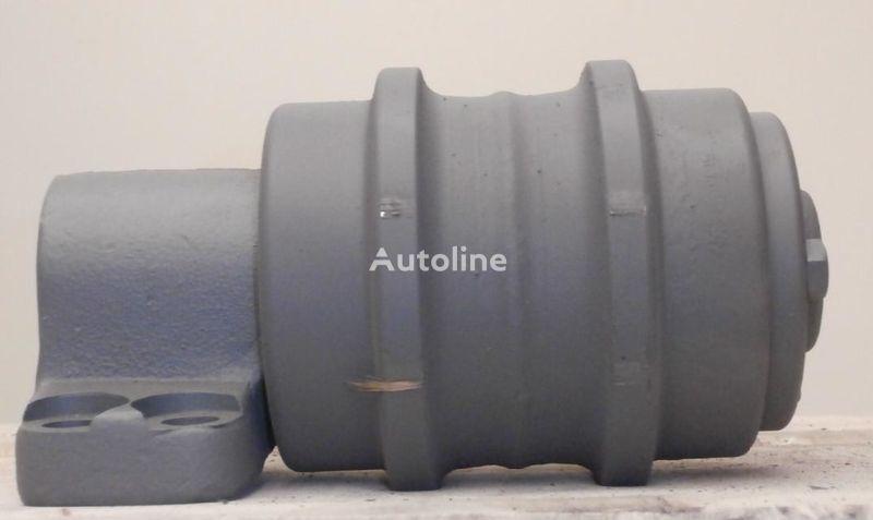Top roller - Tragrolle - Rolka podtrzymująca peças sobressalentes para LIEBHERR 914 escavadora