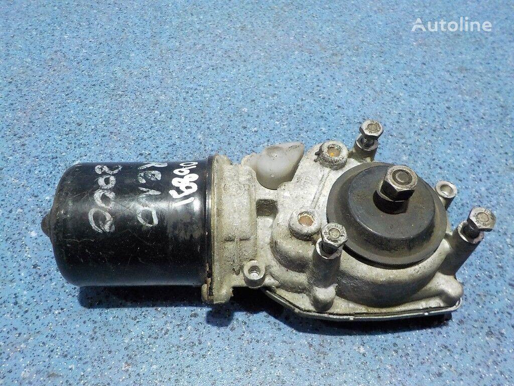 Motorchik stekloochistitelya peças sobressalentes para RENAULT camião