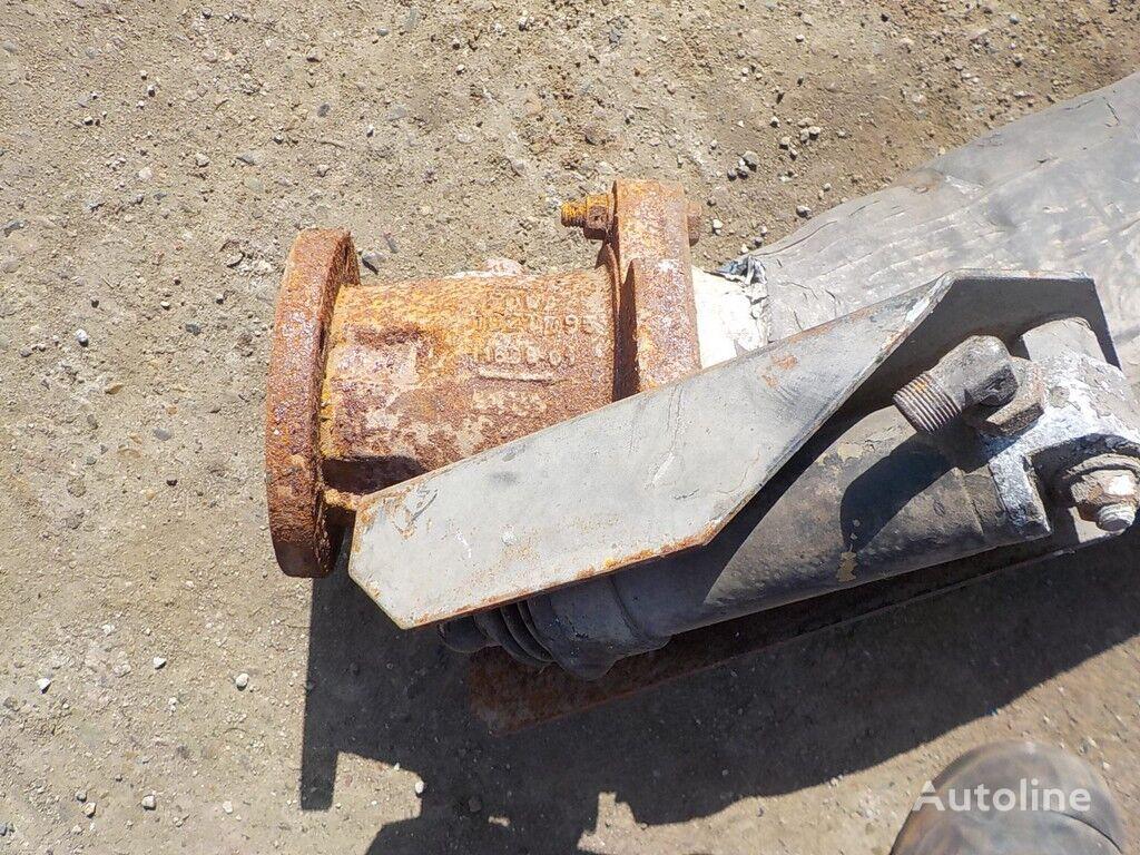 Gornyy tormoz peças sobressalentes para RENAULT camião