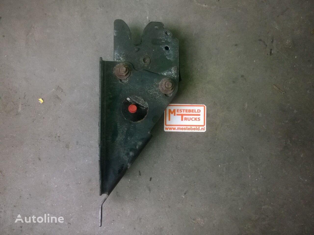Cabineslot peças sobressalentes para RENAULT Cabineslot L/R camião