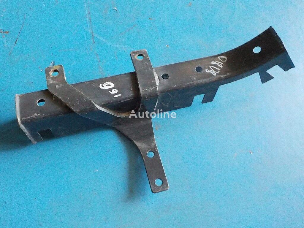 Napravlyayushchaya-kabelekanal peças sobressalentes para SCANIA camião