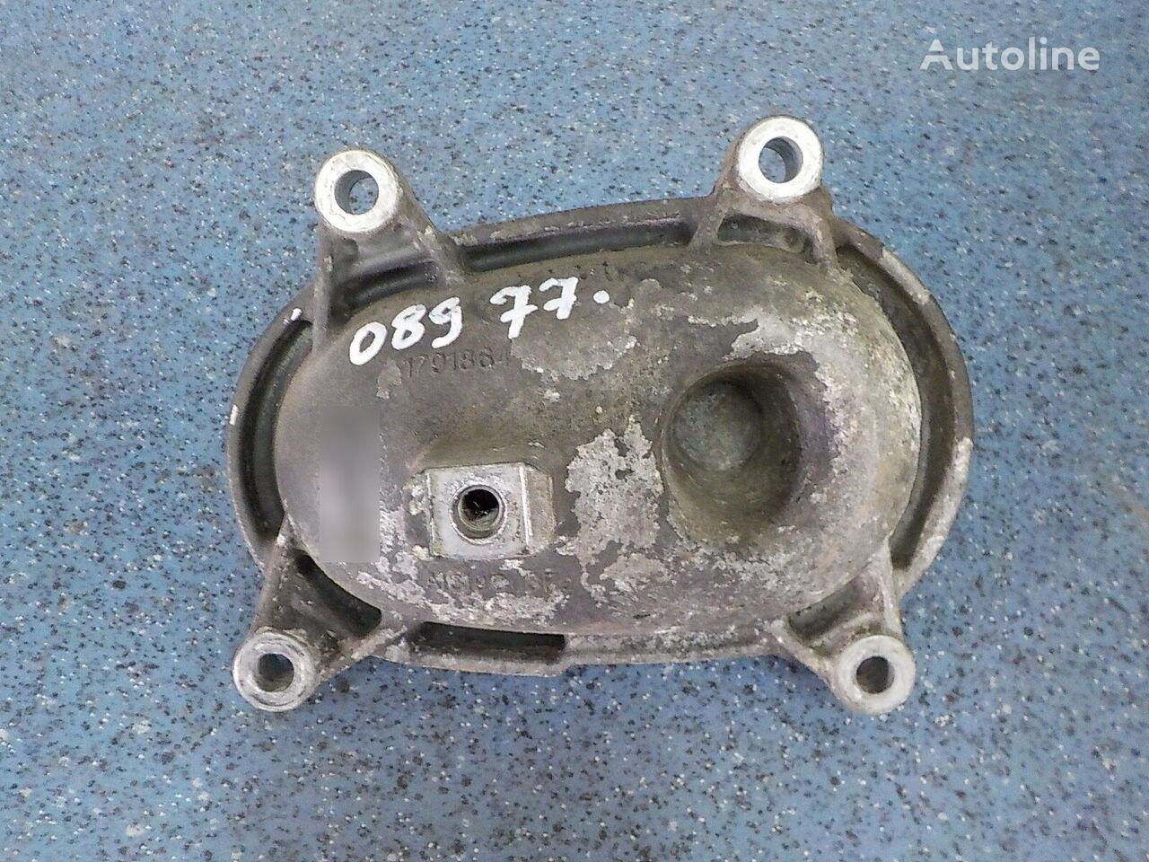 Kryshka termostata peças sobressalentes para SCANIA camião