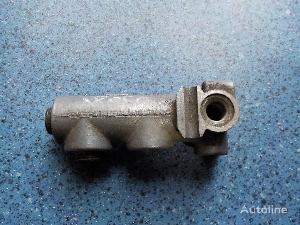 Raspredelitel tormoznyh sil peças sobressalentes para SCANIA camião