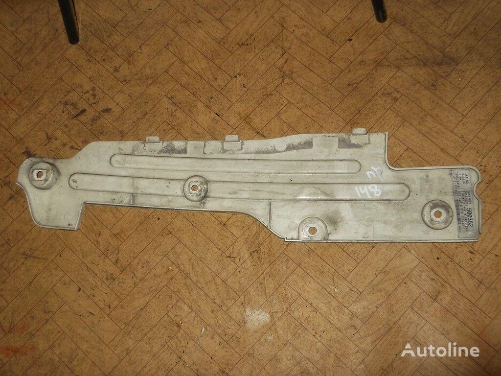 Zakryvayushchaya panel RH peças sobressalentes para VOLVO camião