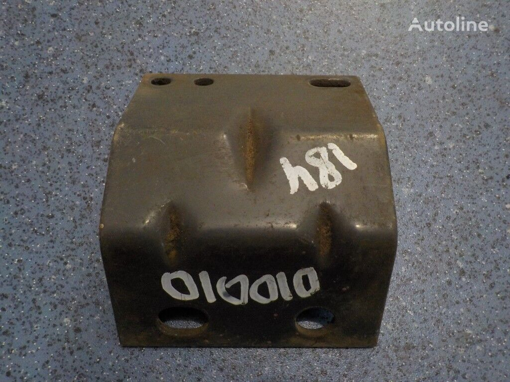 Kronshteyn uskoritelnogo klapana peças sobressalentes para VOLVO camião