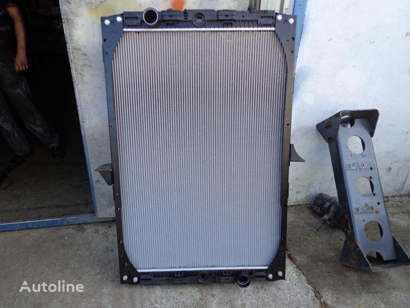 radiador para DAF XF camião tractor novo