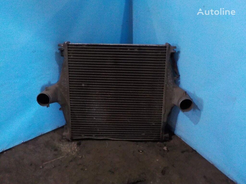 radiador para IVECO camião