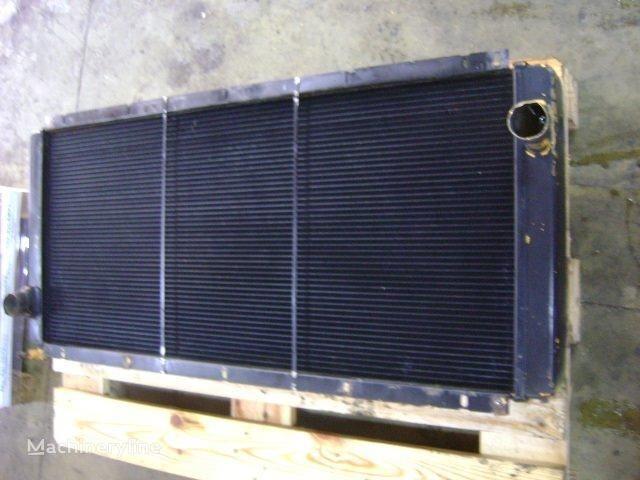 radiador para LIEBHERR 942  escavadora