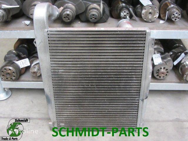 Mercedes-Benz A 656 501 00 01 Intercooler radiador para MERCEDES-BENZ camião