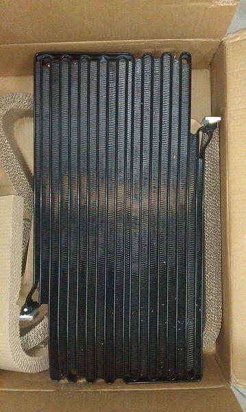 kondicionera radiador para VOLVO L220E escavadora novo