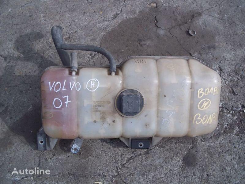 reservatório dilatador para VOLVO FM camião
