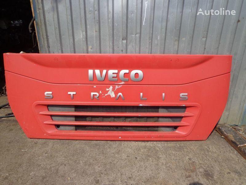 kapot revestimento para IVECO Stralis camião
