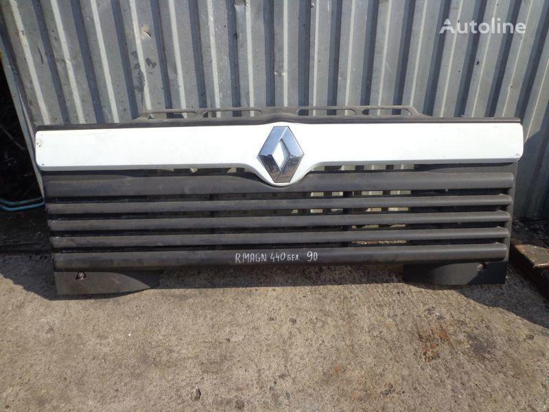 reshetka revestimento para RENAULT Magnum camião tractor