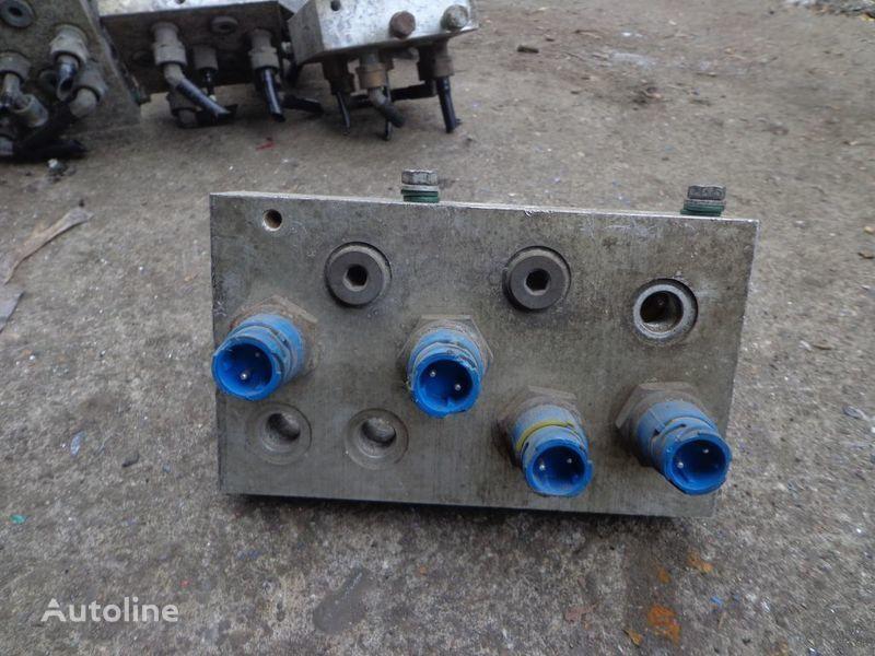 sensor para RENAULT Magnum camião tractor