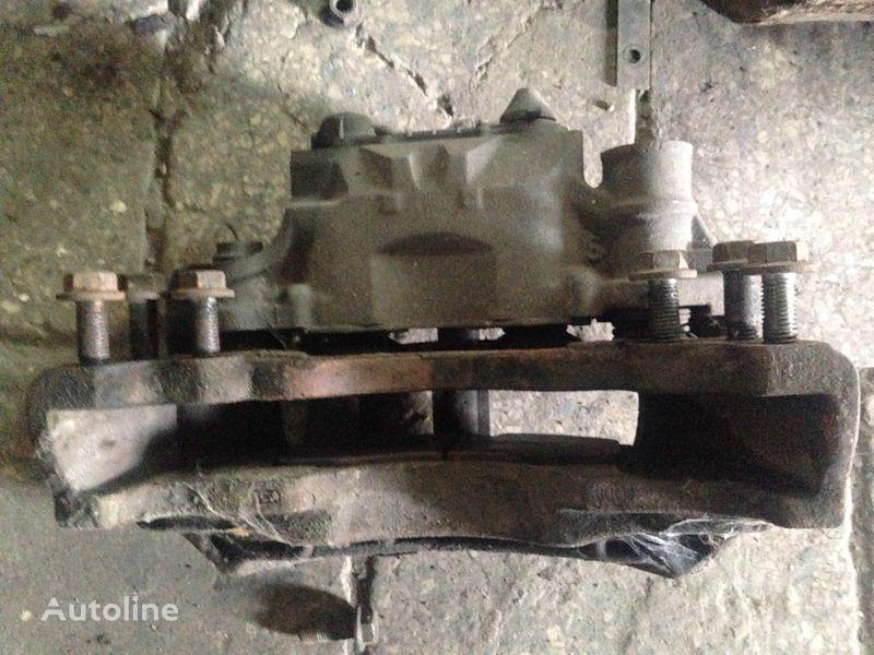 suporte para DAF XF 95 camião tractor