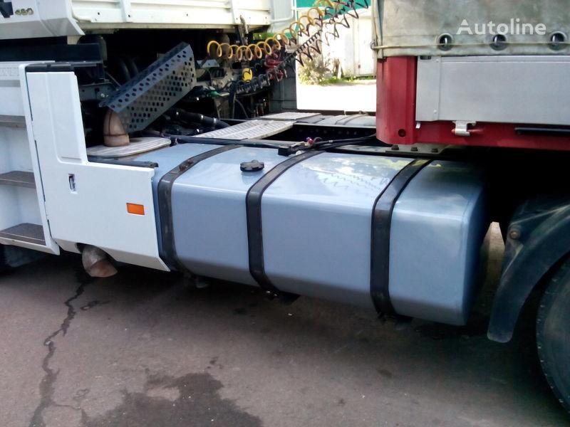 d-tolik tanque de combustível para RENAULT Reno camião novo