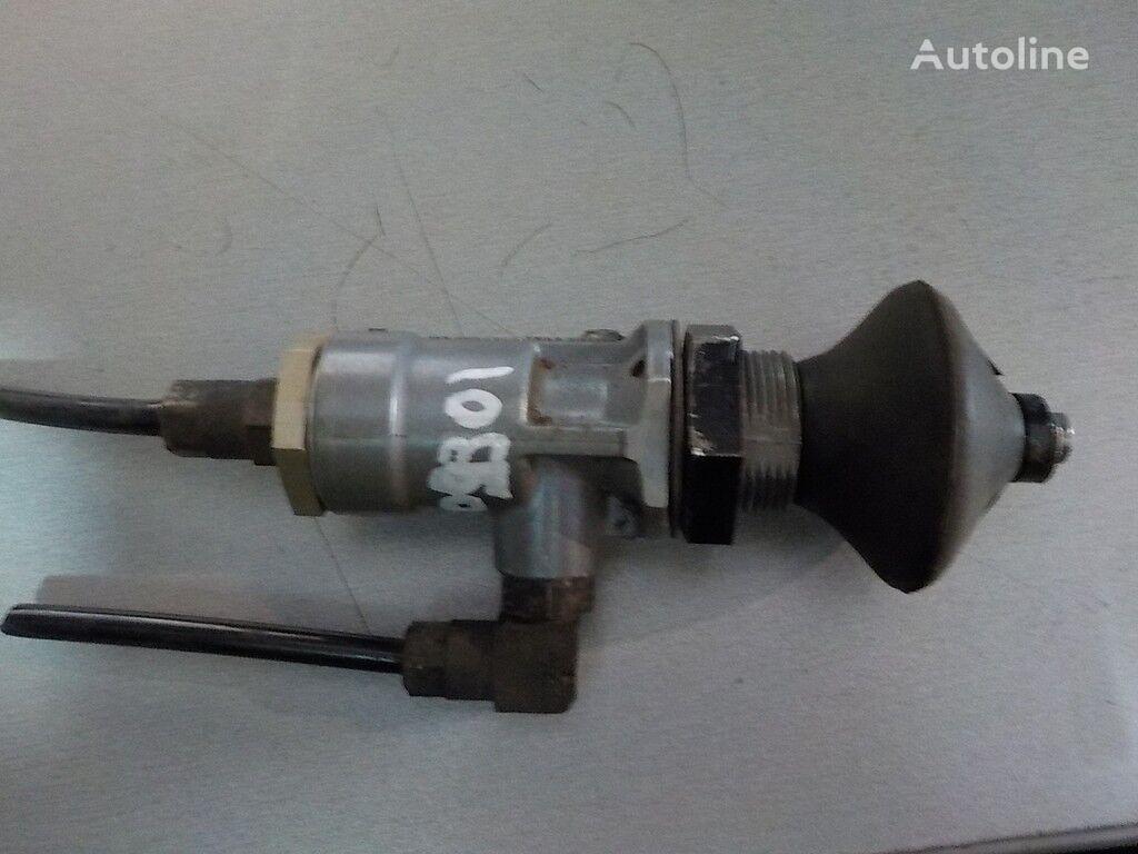 pnevmaticheskiy válvula para DAF camião