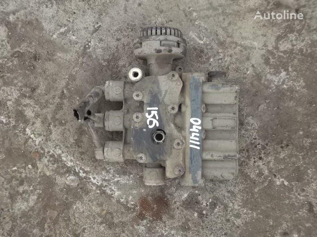Elektromagnitnyy válvula para MERCEDES-BENZ camião
