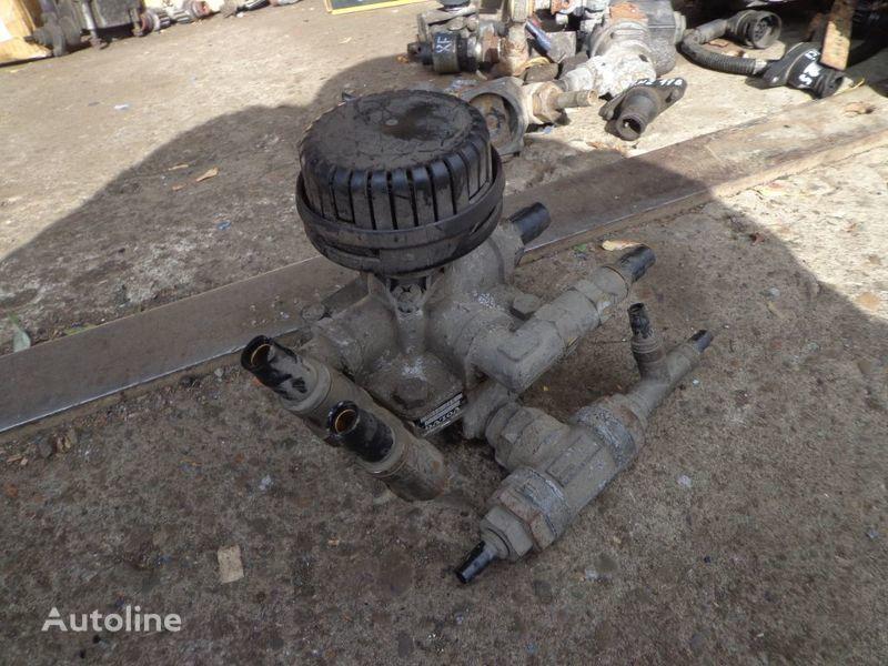 Wabco válvula para VOLVO FH camião tractor