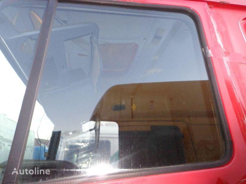 podemnoe vidro para DAF XF camião tractor