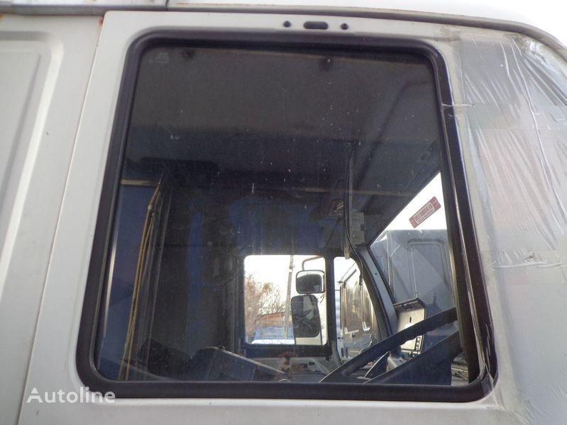 podemnoe vidro para MAN 18 camião