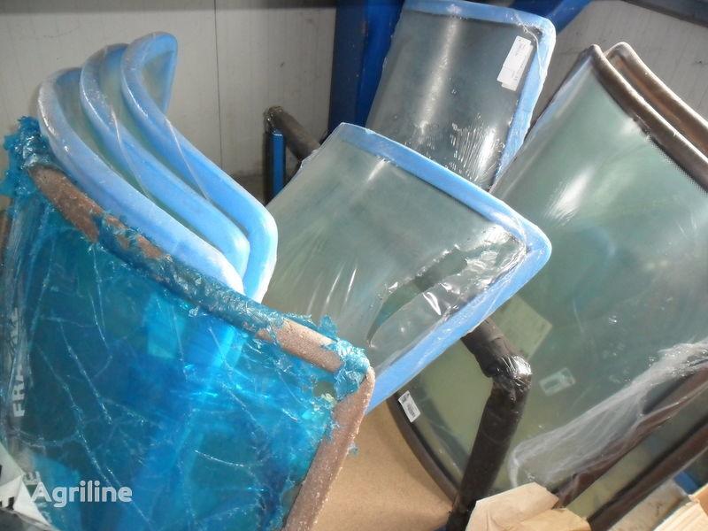 vidro para MASSEY FERGUSON 3080-3125-3655-3690-8130-81606465-6480-7465-7480-8250 tractor novo