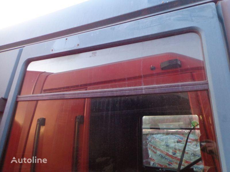 nepodemnoe vidro para RENAULT Magnum camião tractor