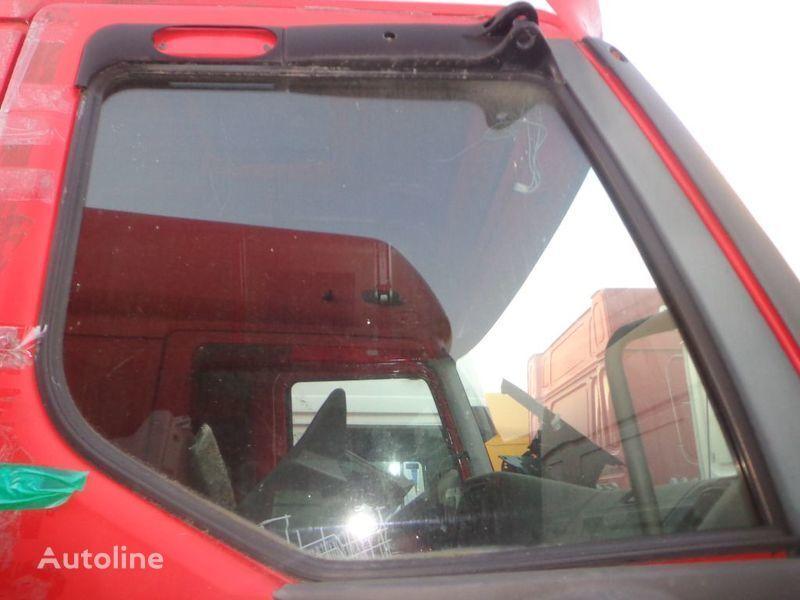 vidro para RENAULT Premium camião