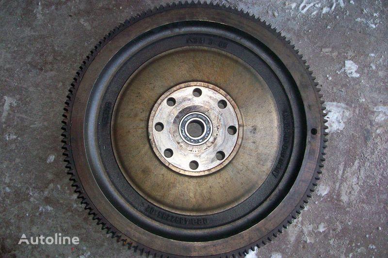 LF volante do motor para DAF camião tractor