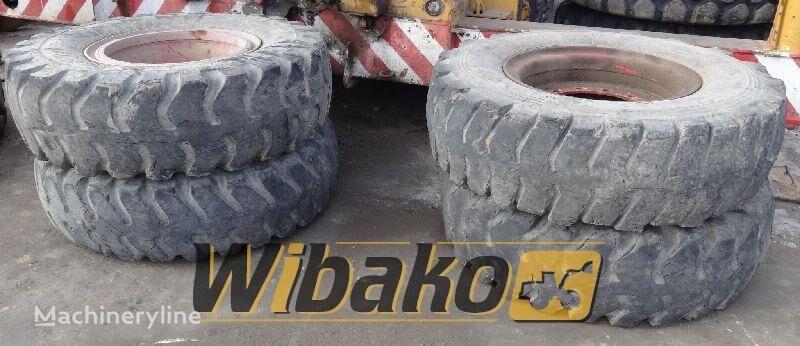 14/24 (12/37/17) pneu para carregadeira frontal