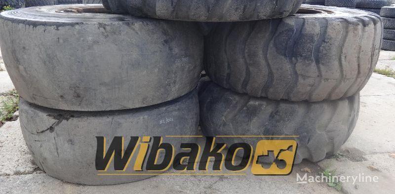 23.5/25 (19/45/44) pneu para carregadeira frontal