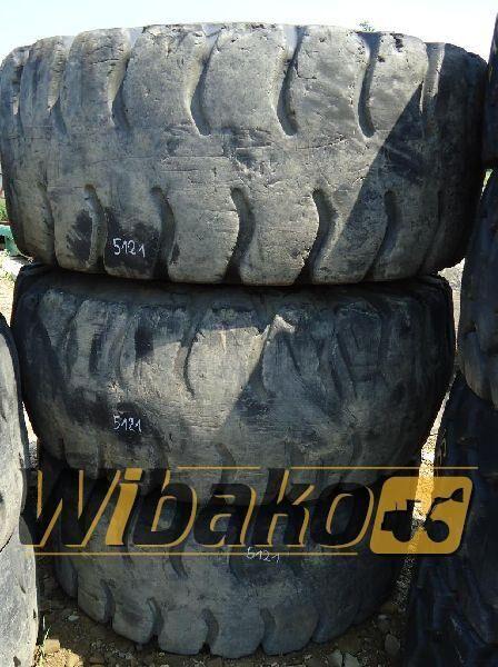 26.5/29 (24/54/62) pneu para carregadeira frontal