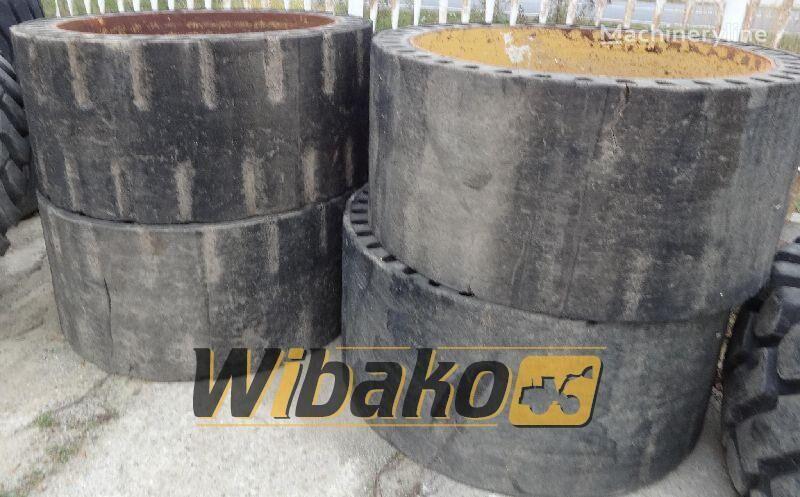 2736660 (20/26/32) pneu para carregadeira frontal