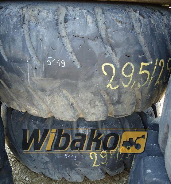 29.5/29 (29/47/64) pneu para carregadeira frontal