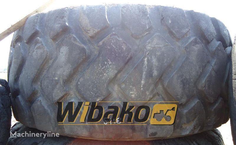 29.5/29 (OPONA) pneu para carregadeira frontal