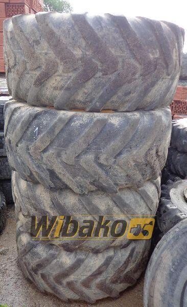 460/70/24 (10/29/19) pneu para carregadeira frontal