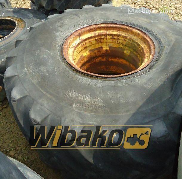 720/665 (0/55/0) pneu para carregadeira frontal