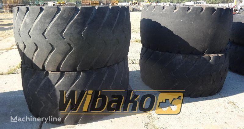 800/65R29 (24/45/39) pneu para carregadeira frontal