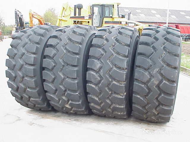 Goodyear GP 4B AT L4 29.50- 25.00 pneu para carregadeira frontal novo