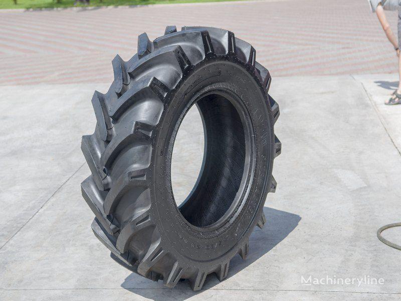 pneu para empilhadeira novo