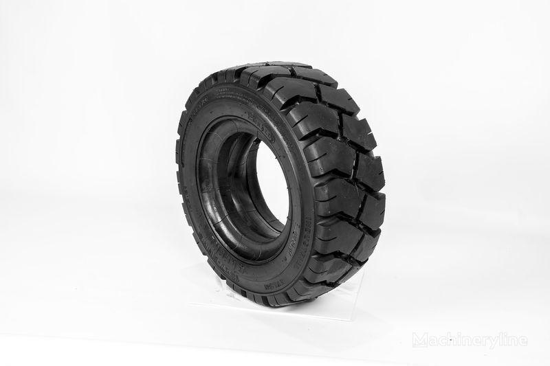 18h7-8 pneu para empilhadeira