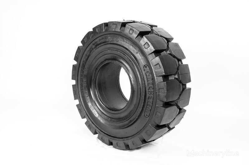 21h8-9  Emrald pneu para empilhadeira