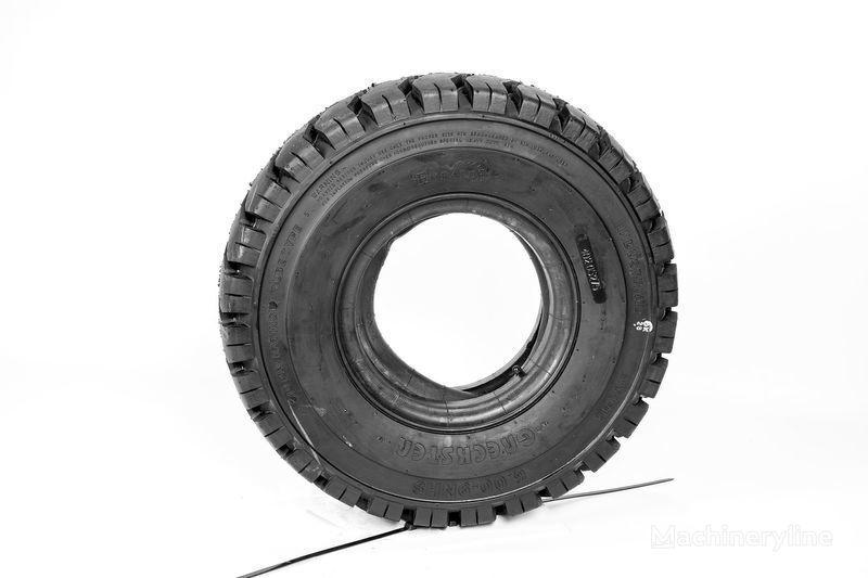 6.00-9  Emrald pneu para empilhadeira
