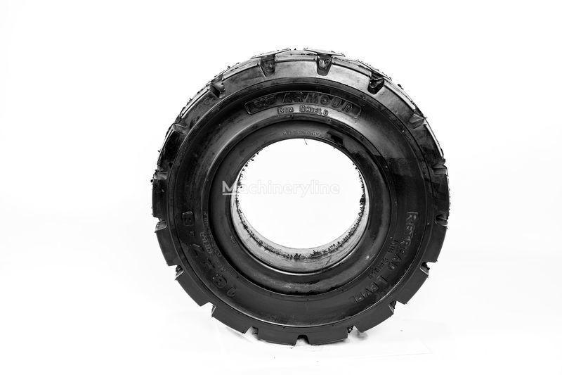 Armour 18x7-8 pneu para empilhadeira