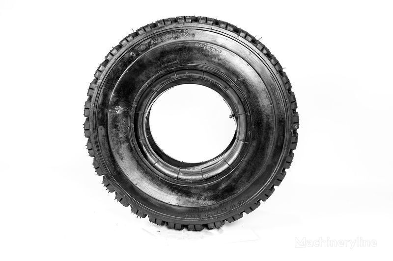 Armour Shinokomplekt  6.50-10/10 pneu para empilhadeira
