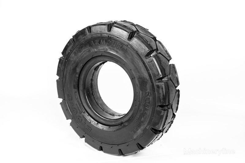 Kolesa 5.00-8  Armour pneu para empilhadeira
