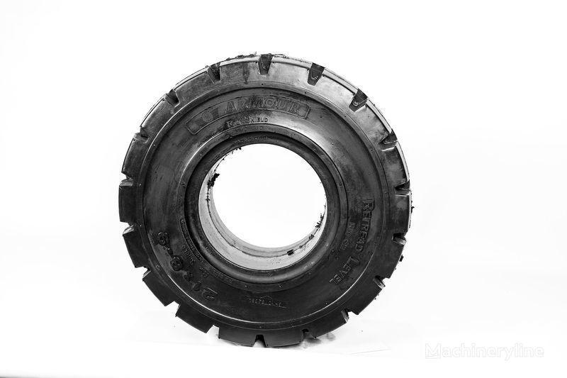 Pokryshki 21h8-9 pneu para empilhadeira