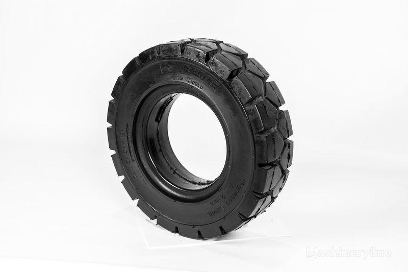 Pokryshki 4.00-8 pneu para empilhadeira