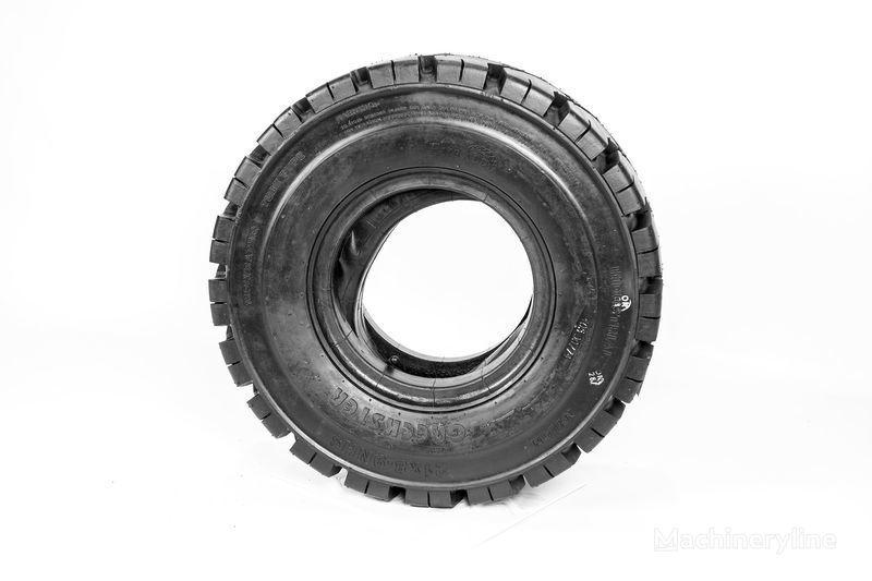 Shinokomplekt  21h8-9  Emrald pneu para empilhadeira